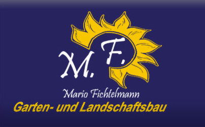 Garten- und Landschaftsbau Falkensee Schönwalde
