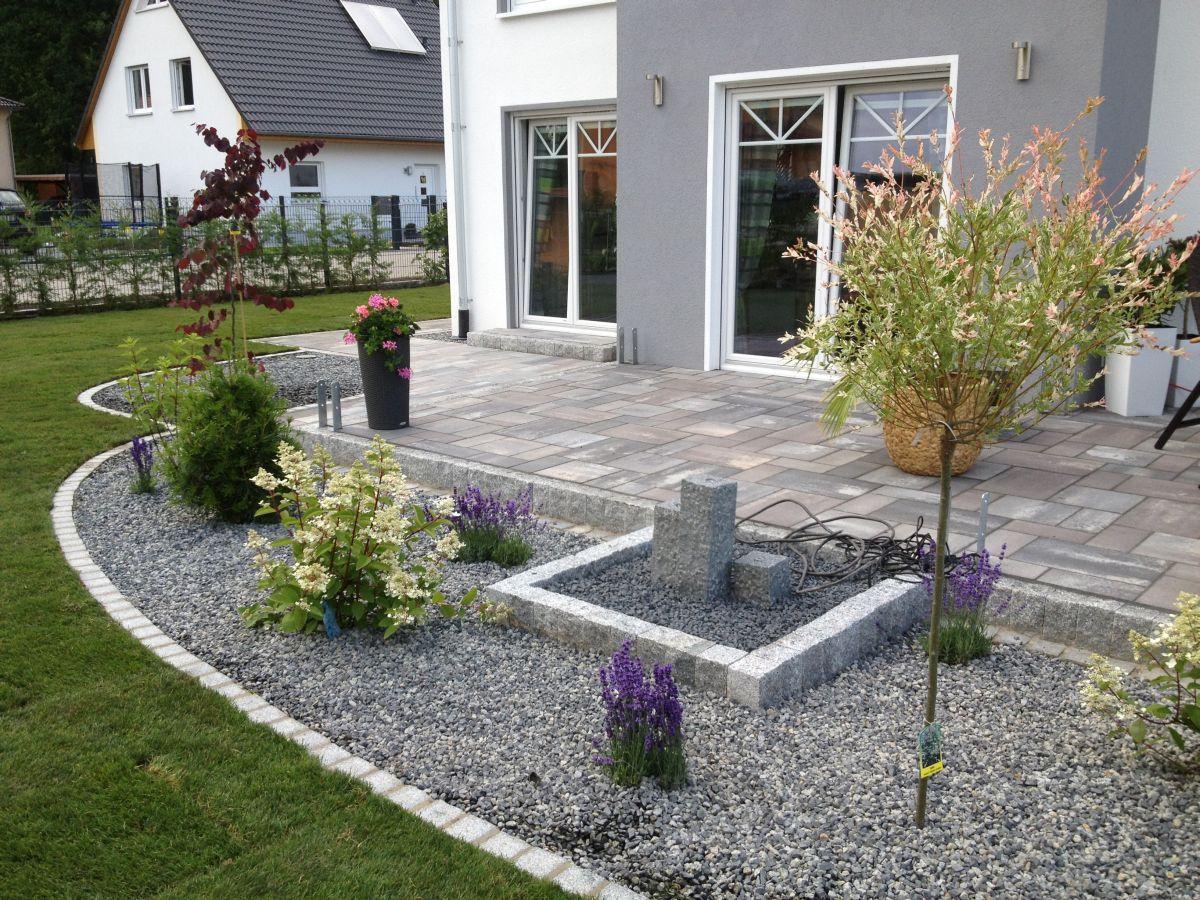 Firmenprofil garten und landschaftsbau for Garten und landschaftsbau