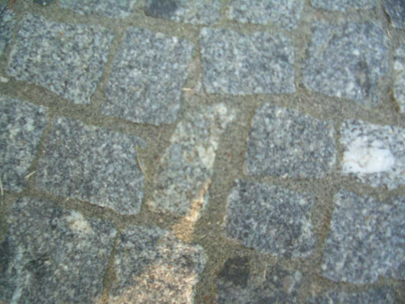 referenz-naturstein-obj02-bild05