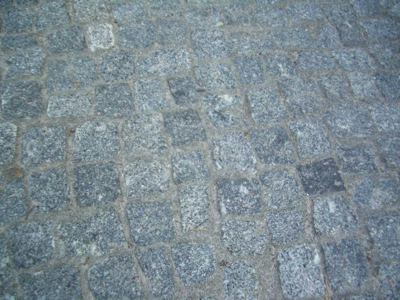 referenz-naturstein-obj02-bild12