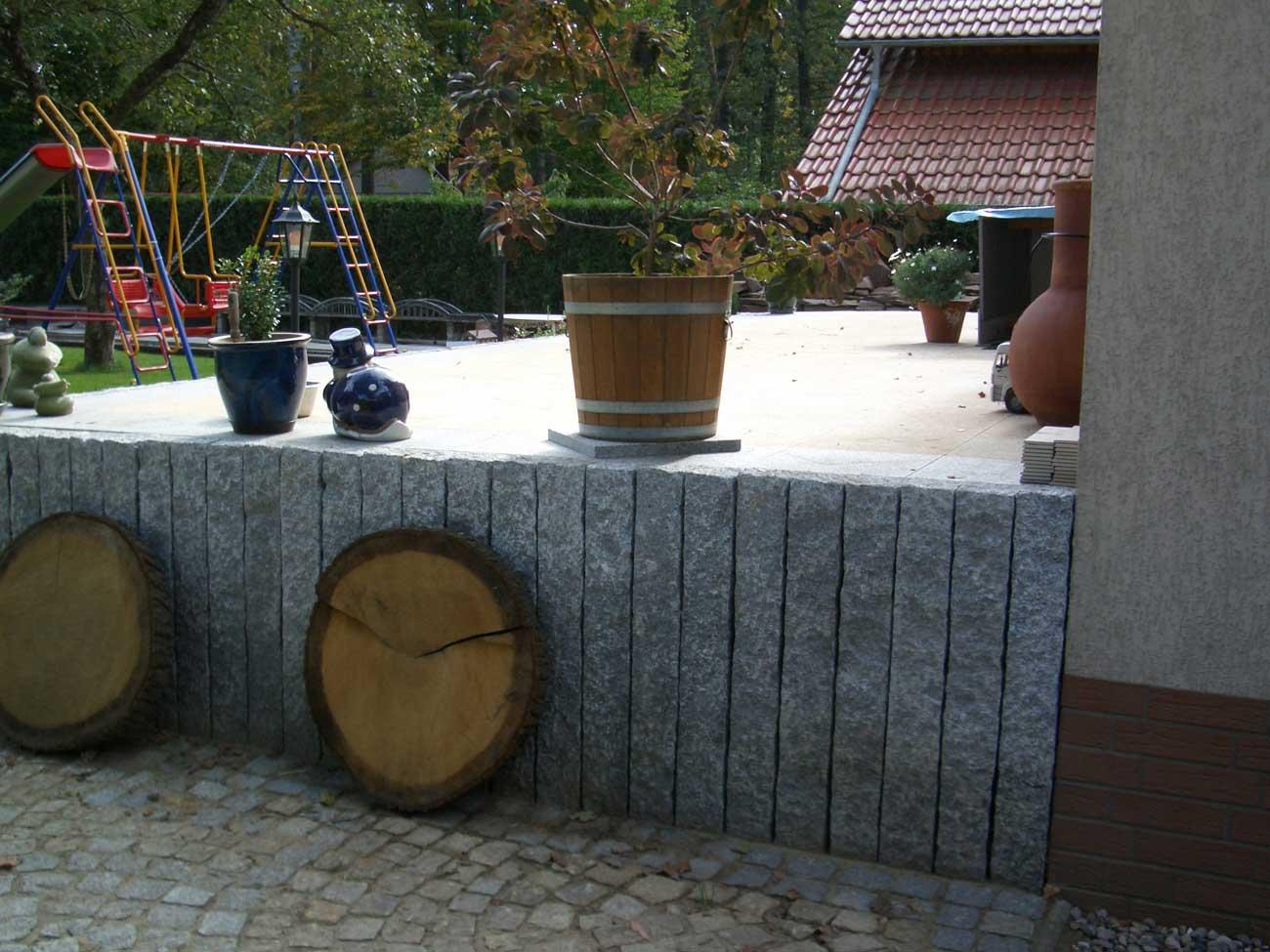referenz-naturstein-obj04-bild07