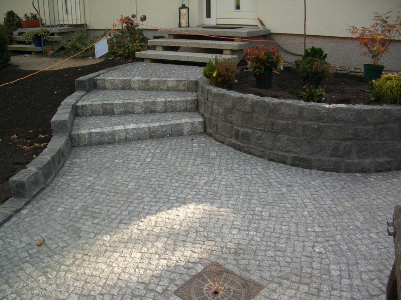 referenz-naturstein-obj06-bild08